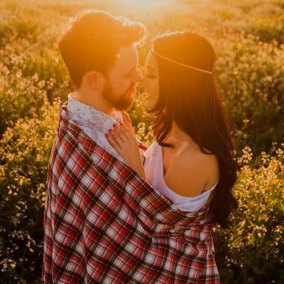 Dating Merchant Account